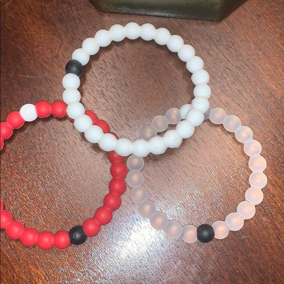 Lokai Other - Lokai Bracelets